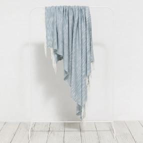 Одеяло Colpla