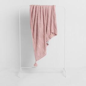 Декоративно одеяло CHENI