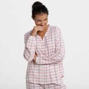 Риза Olivia