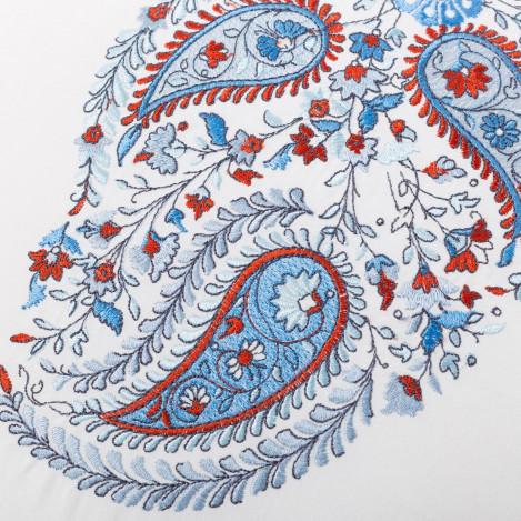 Декоративна калъфка Folem