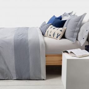 Спален комплект Inklink