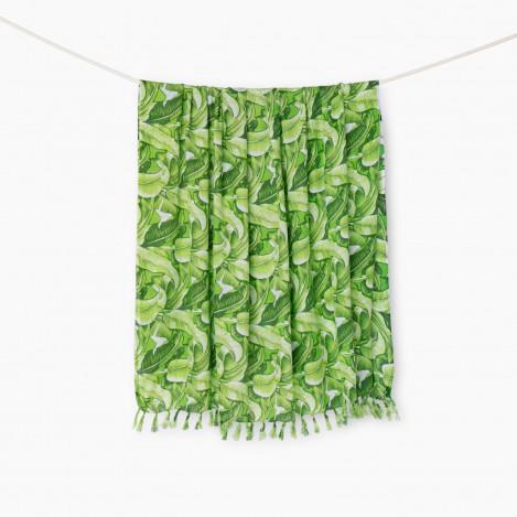 Кърпа за плаж Titropic