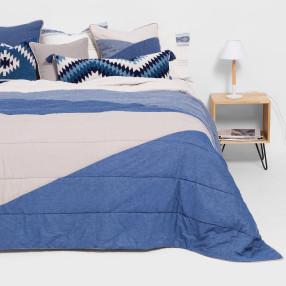 Шалте за легло NAVACOL