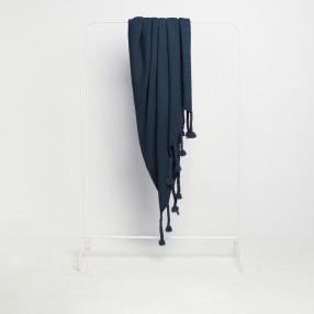 Одеяло TRICOT GEMIPLA