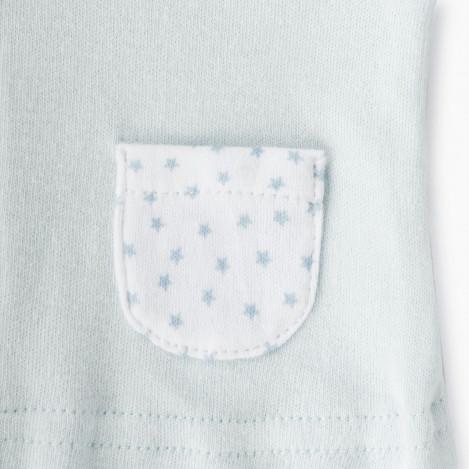 Комплект за изписване на новородено Conjinvi1