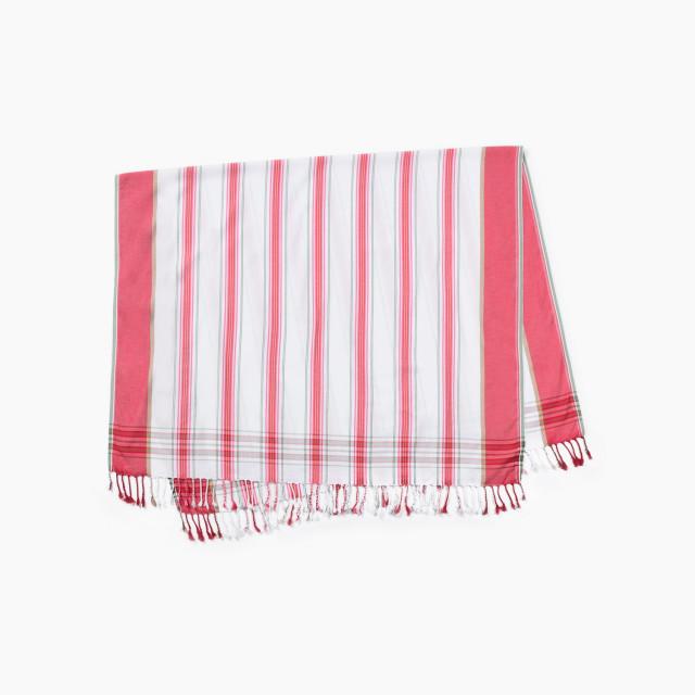 Кърпа за плаж Kisofi