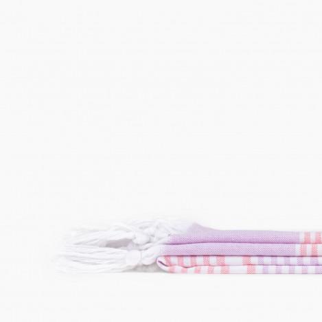 Кърпа за плаж Bos