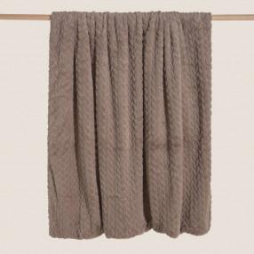 Декоративно одеяло HOJA