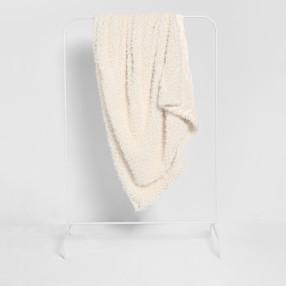 Одеяло BAPLA