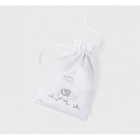 Торба за съхранение Elebag