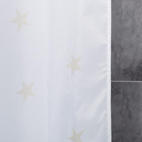 Завеса за баня Sideral