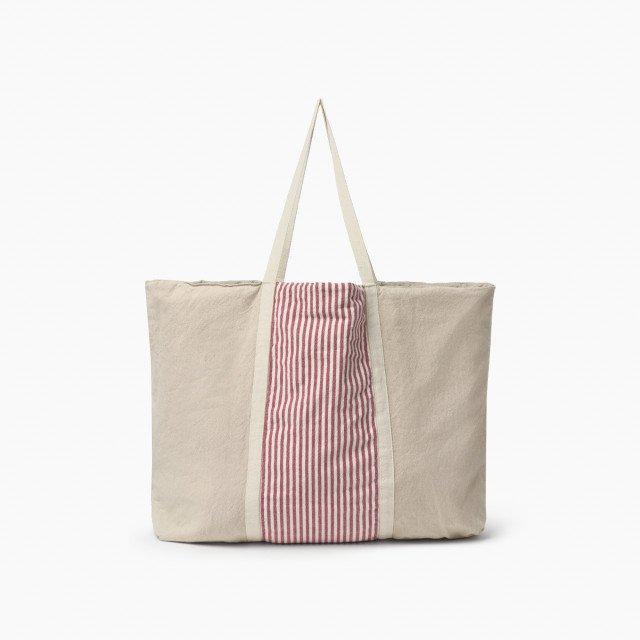 Плажна чанта PLAYSUN