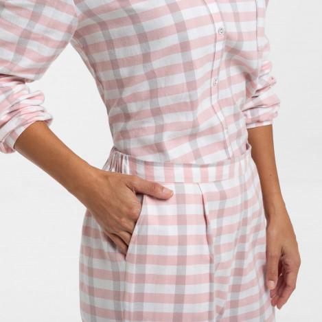Панталон Olivia