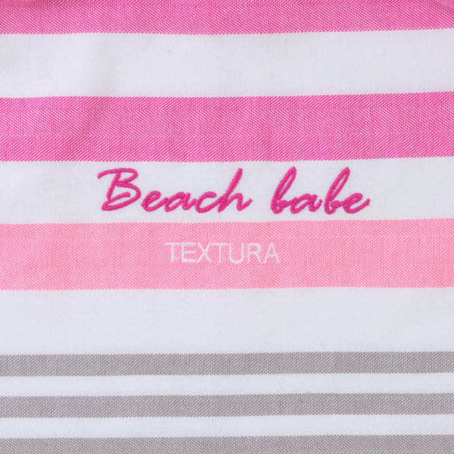 Чанта за плаж  Windmo