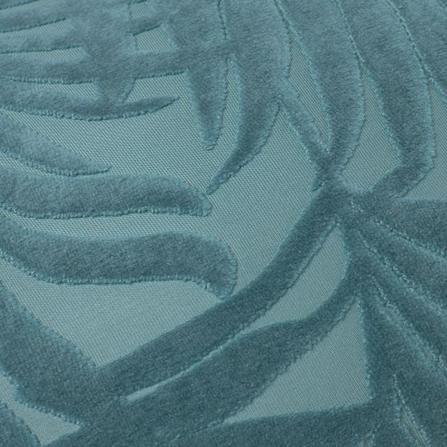 Декоративна калъфка PALMVEL