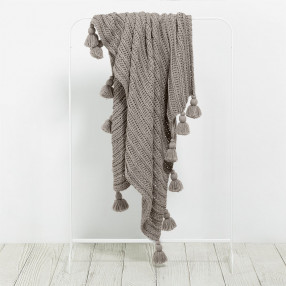 Одеяло Tasnit