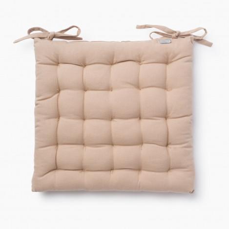 Възглавница за стол Pad