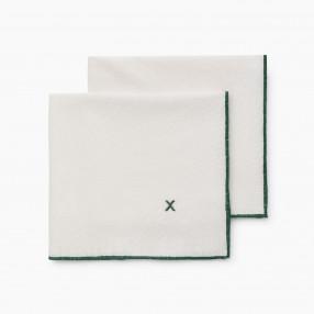 Текстилни салфетки Sunman