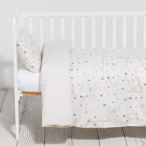 Спален комплект Gosi