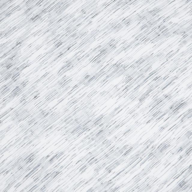 Декоративна калъфка за възглавница Slatil