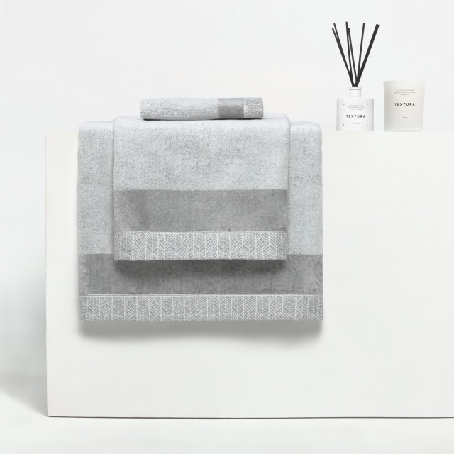 Кърпа за баня HERTO
