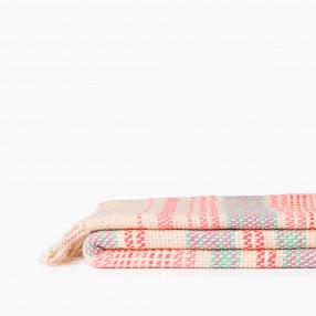 Кърпа за плаж Aude