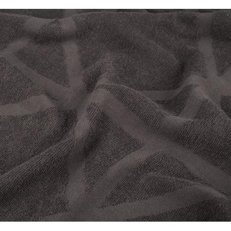 Кърпа за баня Advance