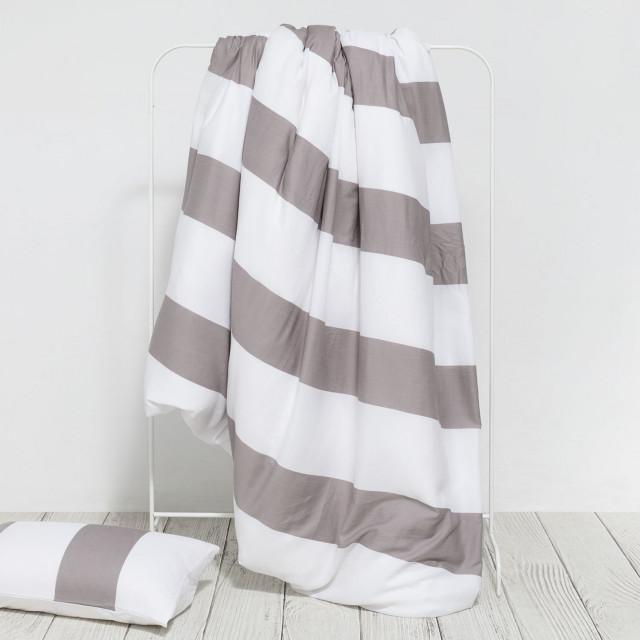 Спален комплект Ami