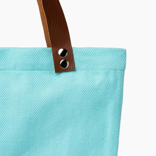 Плажна чанта Kanawa