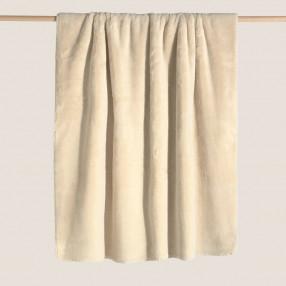 Декоративно одеяло STEFI