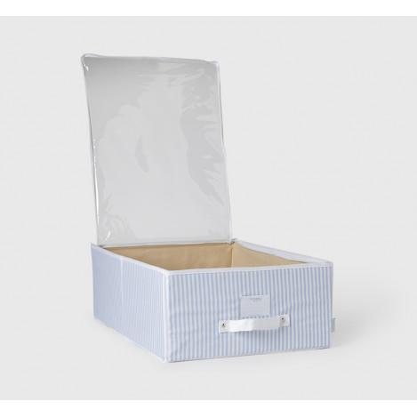 Кутия BABYBOX