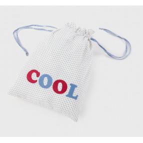 Торба за съхранениеChocbol