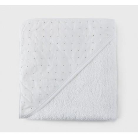 Бебешка кърпа за баня Minidot