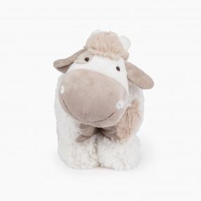 Плюшена играчка Vaca