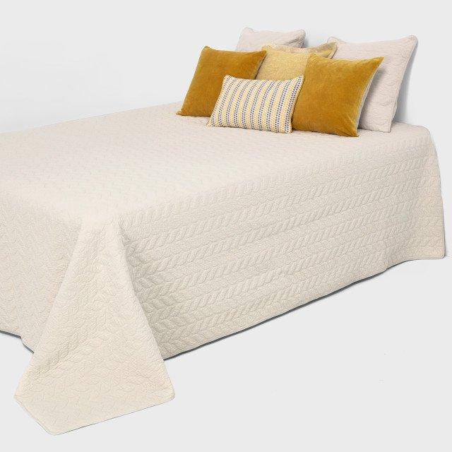 Шалте за легло SUNCOL