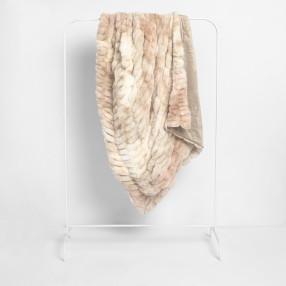 Одеяло PUDEL