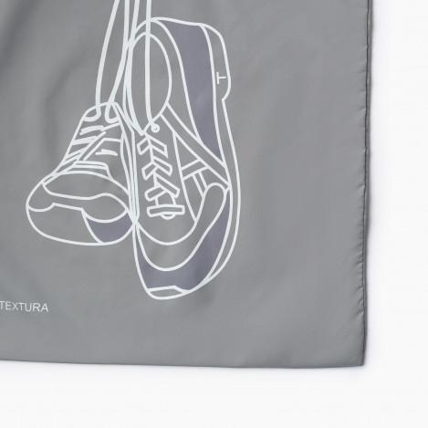 Торба за съхранение Gymzapas
