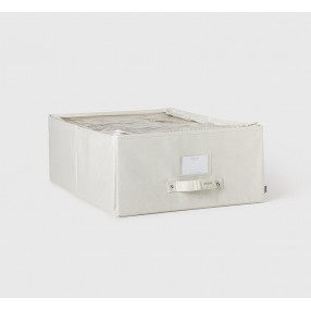 Кутия 005