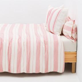 Спален комплект Linred
