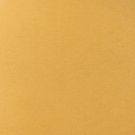 Декоративна възглавница Pera
