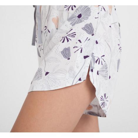 Панталон Matilde