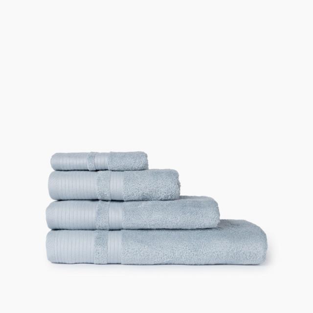 Кърпа за баня Sublim