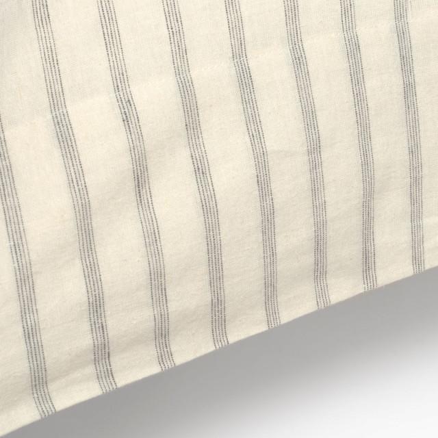 Комплект от две калъфки за възглавница Linevo