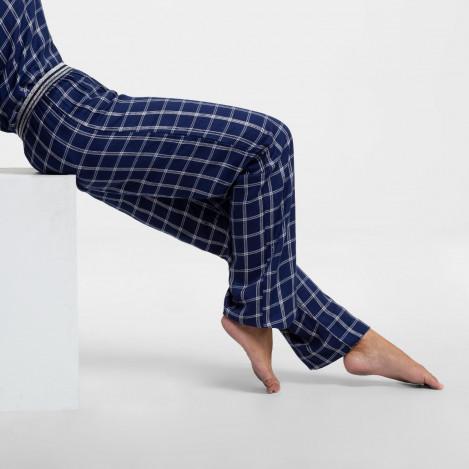Панталон Gette