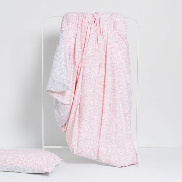 Спален комплект Sunbambu
