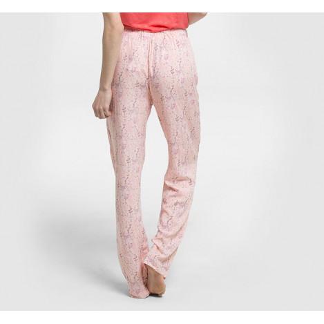 Панталон Eliza