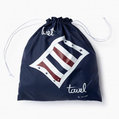 Торба за съхранение Towel