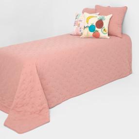 Шалте за легло SUIT