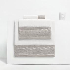 Кърпа за баня Nugairo