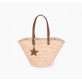 Плажна чанта PRADO